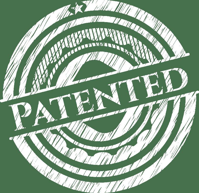 Patent?